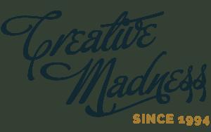 northwest-media-advertising-lewiston-idaho-washington-creative-madness2