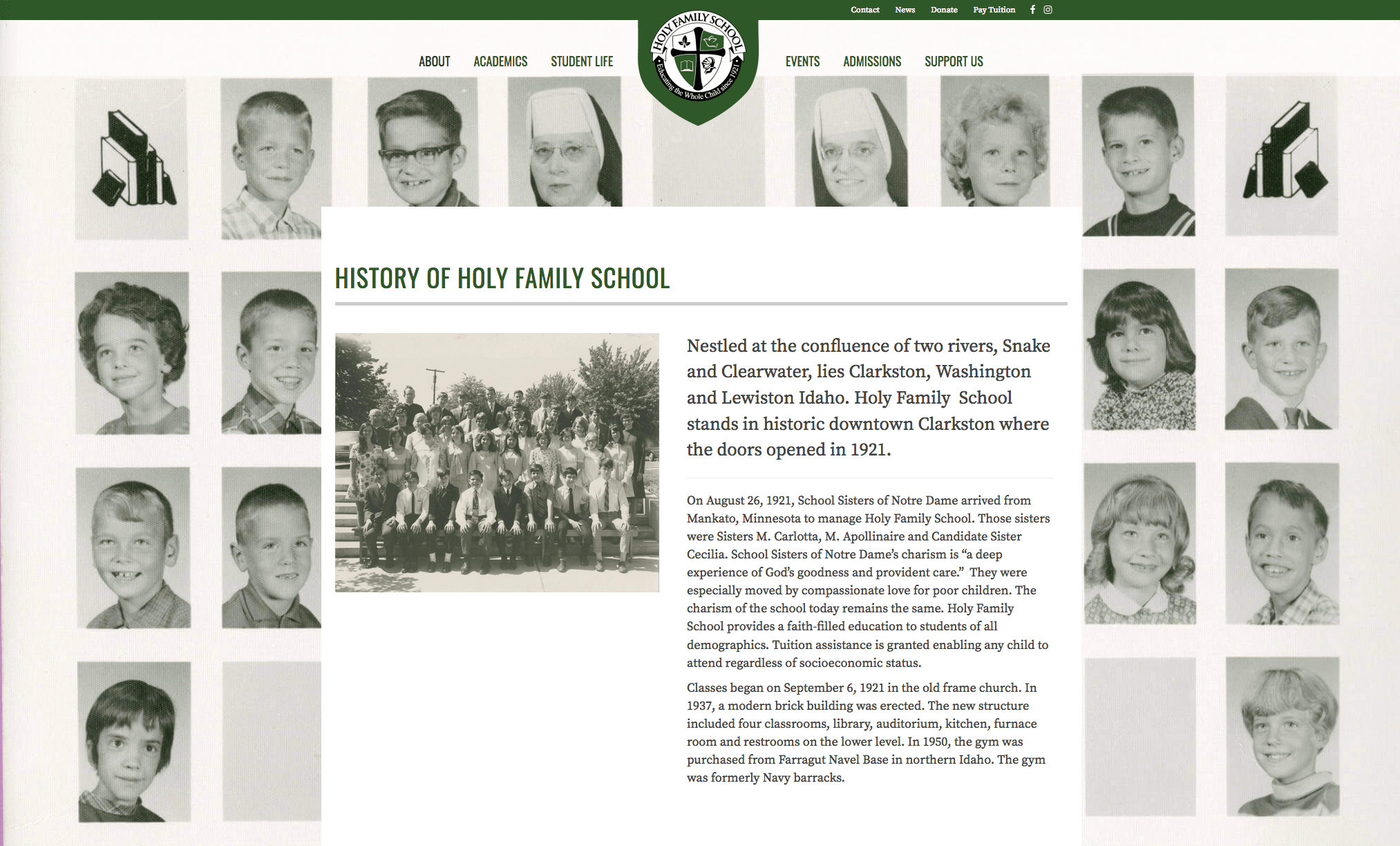 northwest-media-advertising-lewiston-idaho-washington-holy-family-school-06