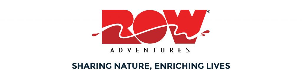 northwest-media-advertising-lewiston-idaho-washington-row-adventures-01