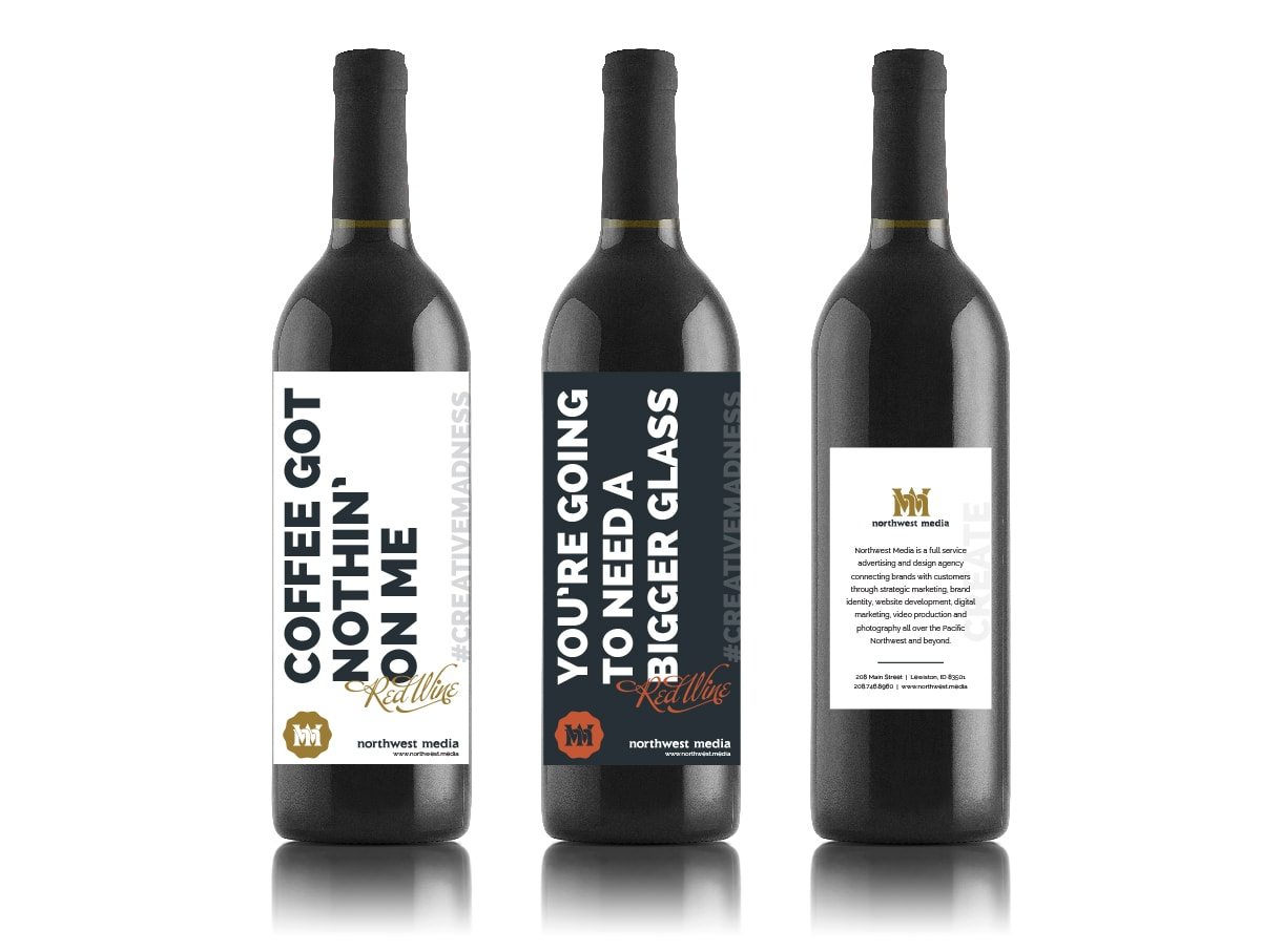 northwest-media-custom-wine-labels-02