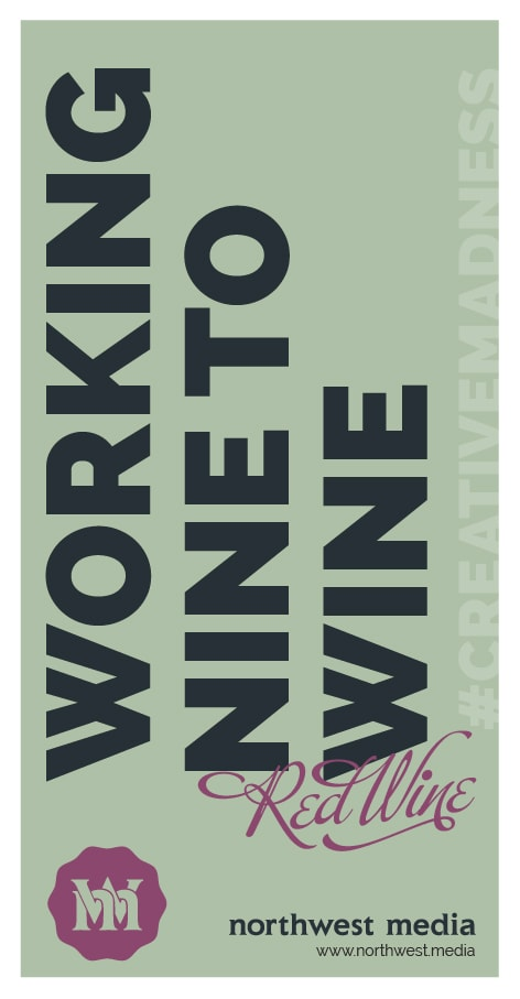 northwest-media-custom-wine-labels-05