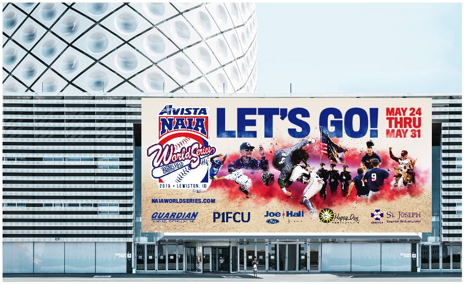 northwest-media-advertising-lewiston-idaho-washington-avista-naia-2019-05