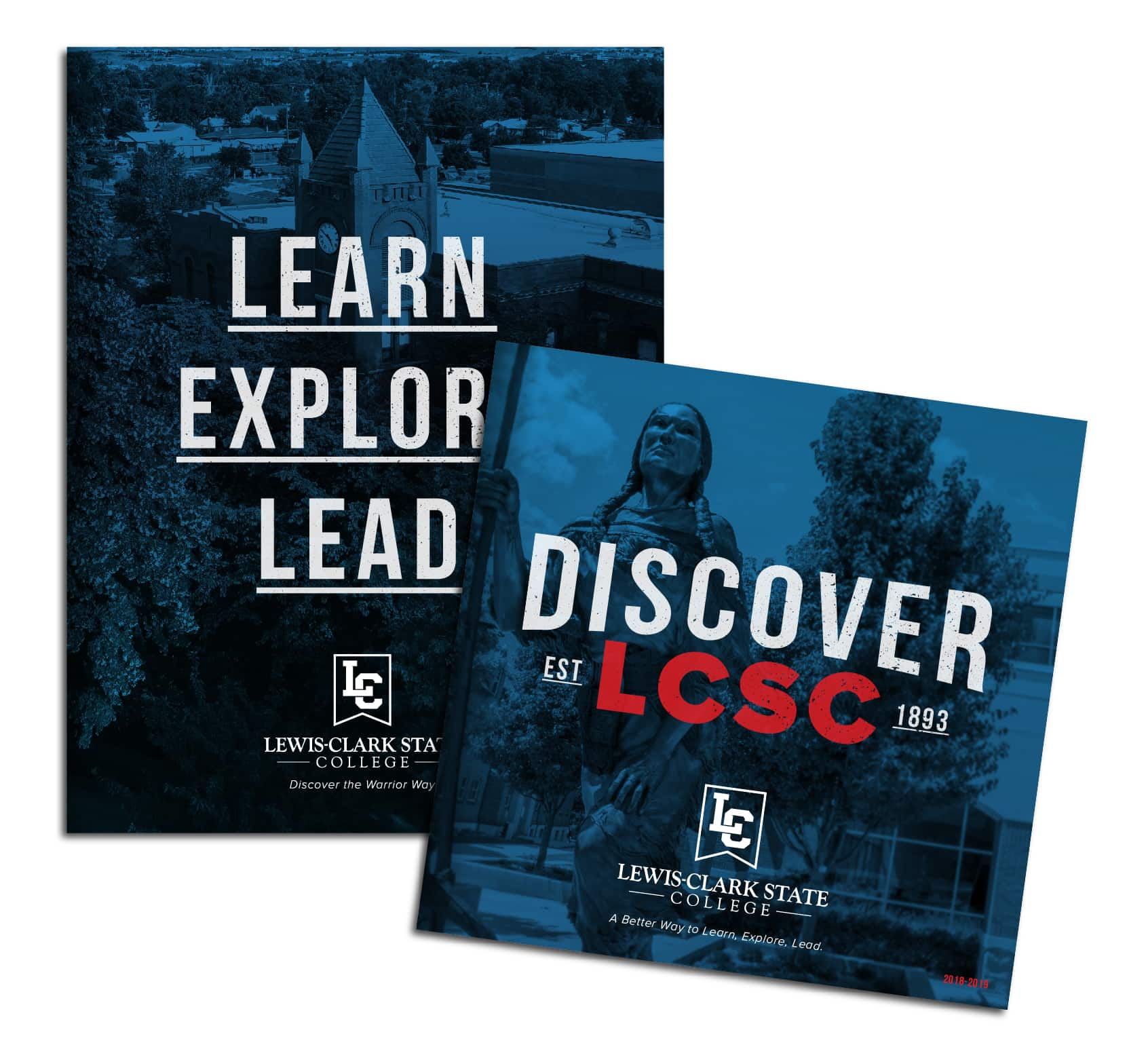 northwest-media-advertising-lewiston-idaho-washington-lcsc-student-recruitment-2019-03