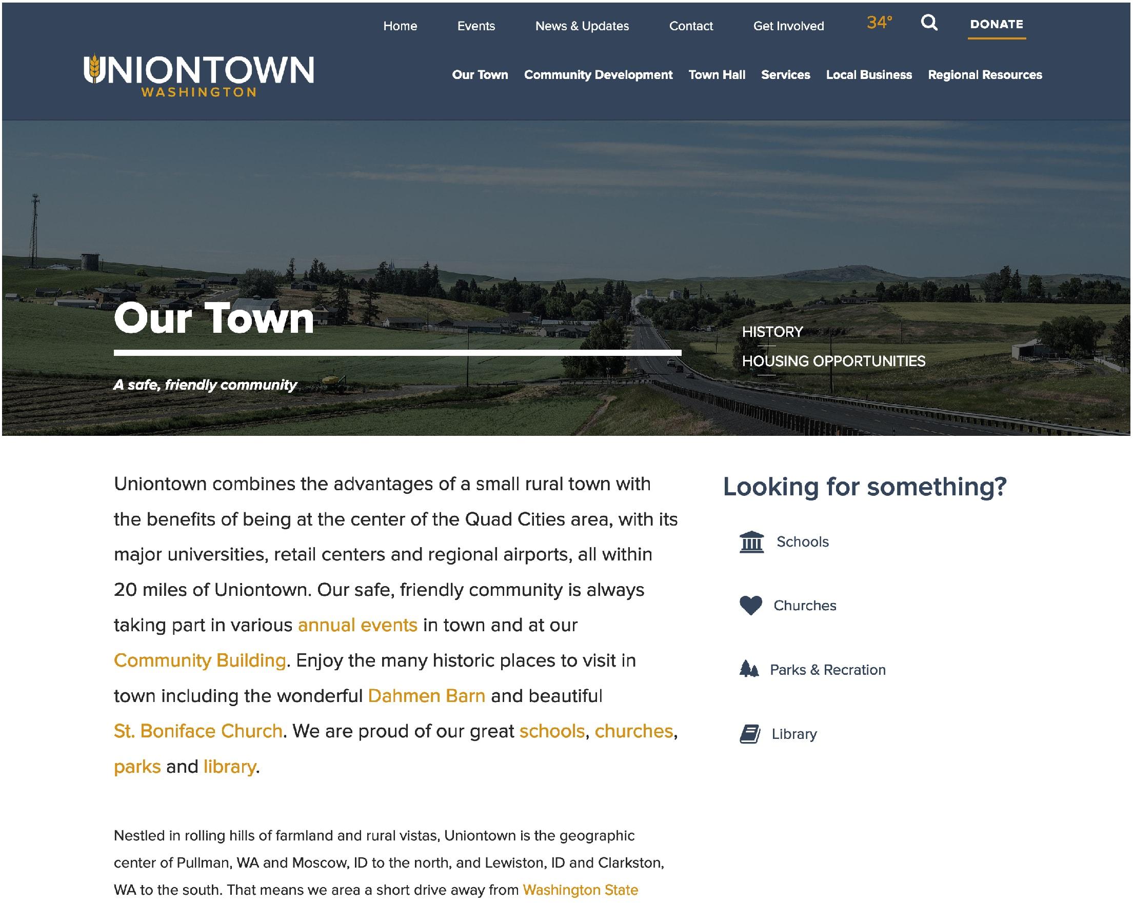 northwest-media-advertising-lewiston-idaho-washington-uniontown-washington-06