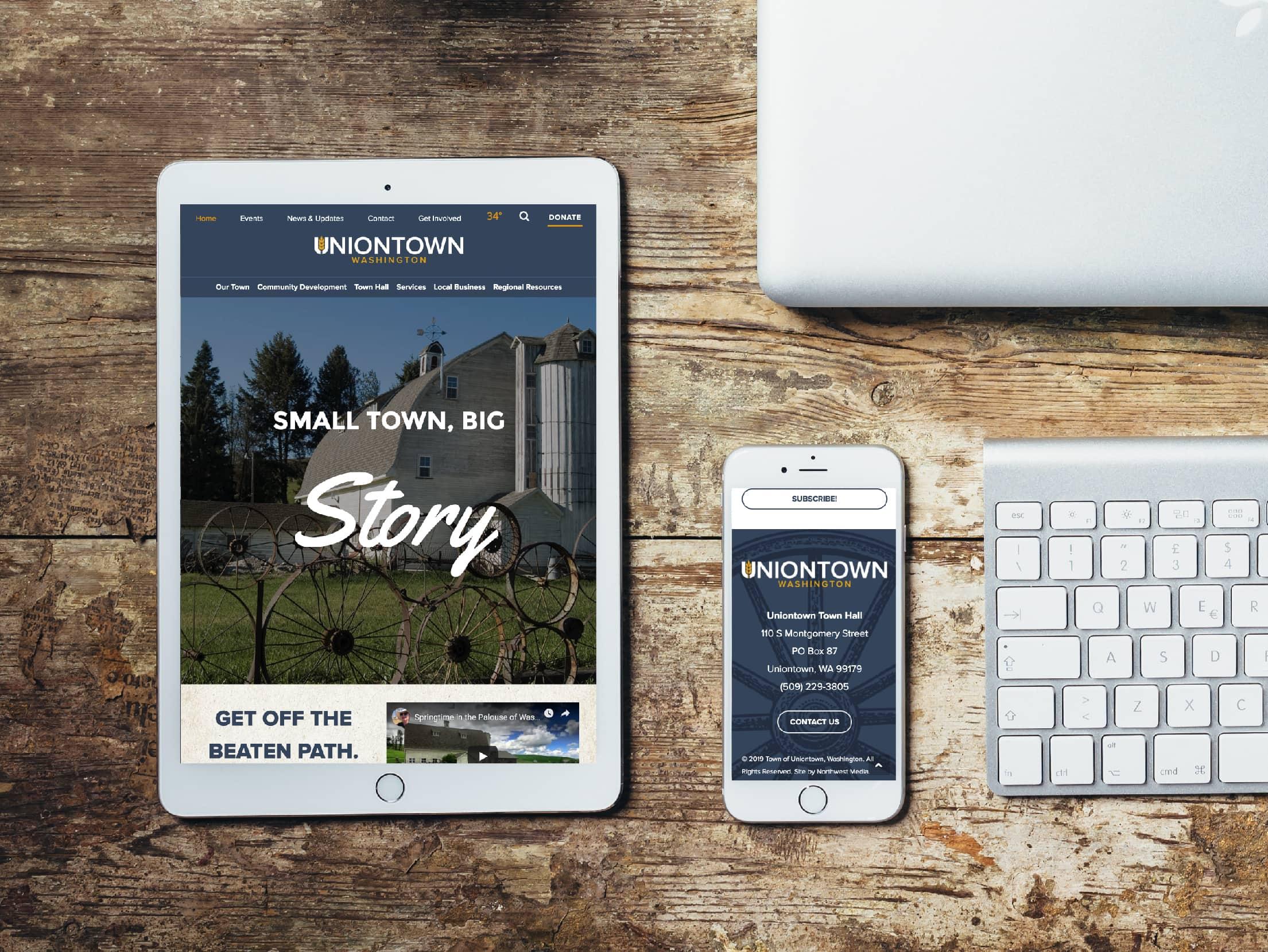 northwest-media-advertising-lewiston-idaho-washington-uniontown-washington_uniontown-03