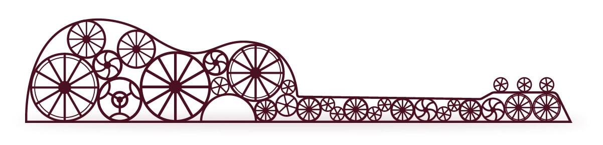 northwest-media-artisans-dahmen-barn-illustration-04
