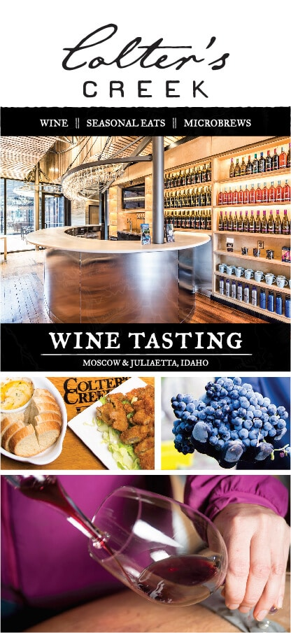 northwest-media-colters-creek-winery-branding-06