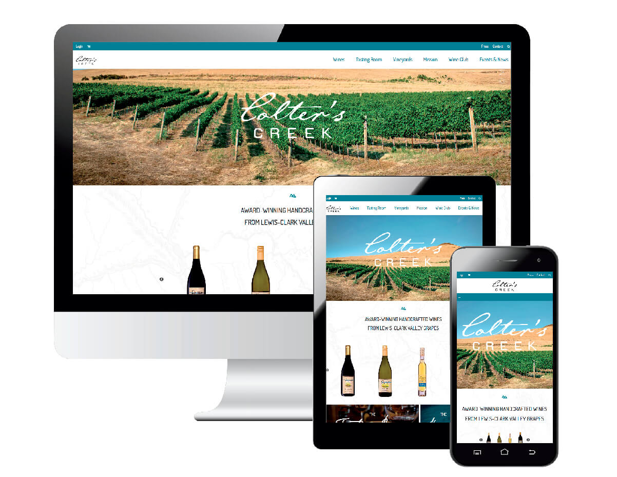 northwest-media-colters-creek-winery-branding-08