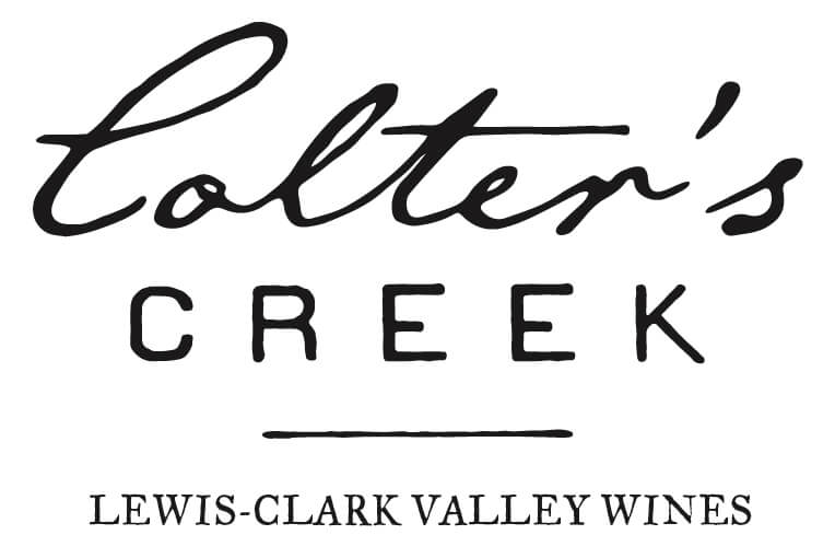 northwest-media-colters-creek-winery-branding-10