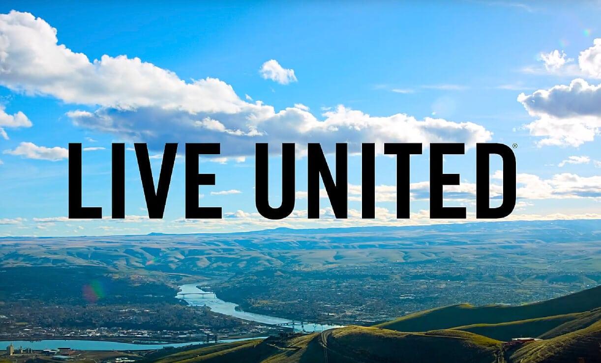 northwest-media-twin-county-united-way-video-03